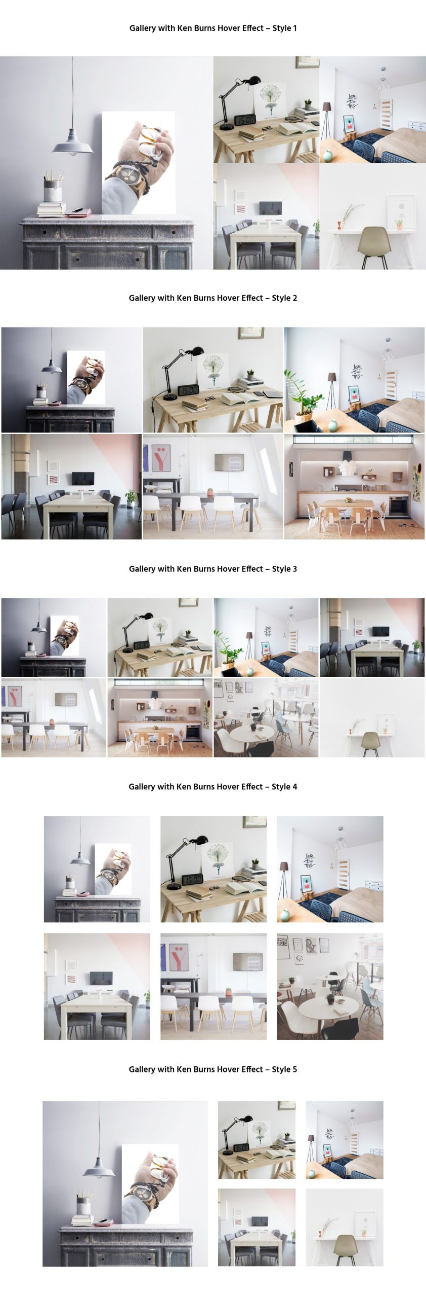 5-gallery-layout