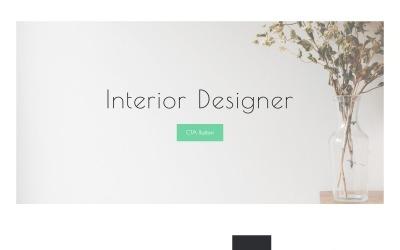 Interior Designer – DMP