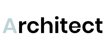 architect-logo-2