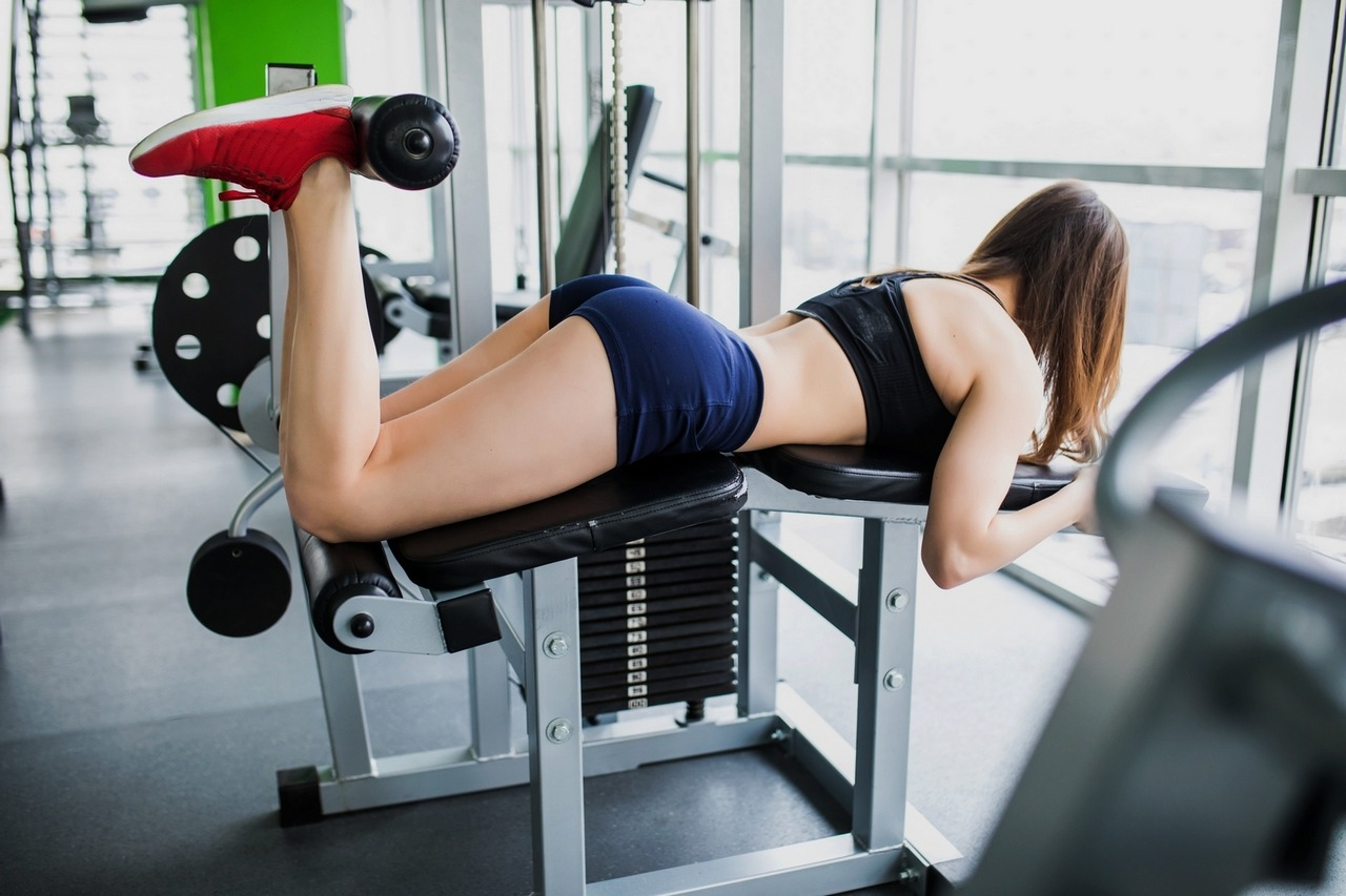 fitness-10-1280