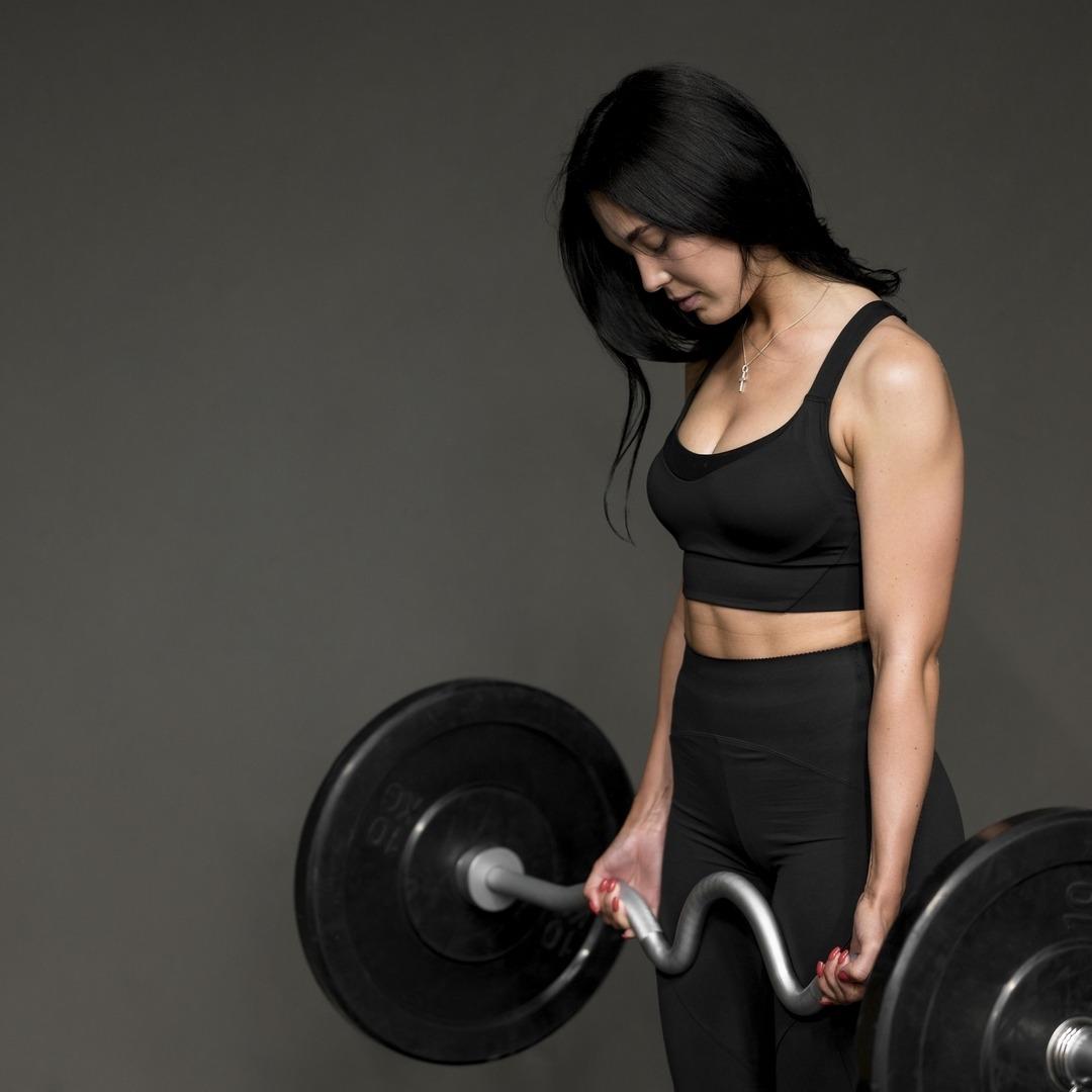 fitness 12-1080