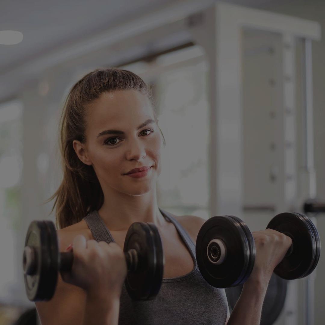 fitness 16-1080-v2