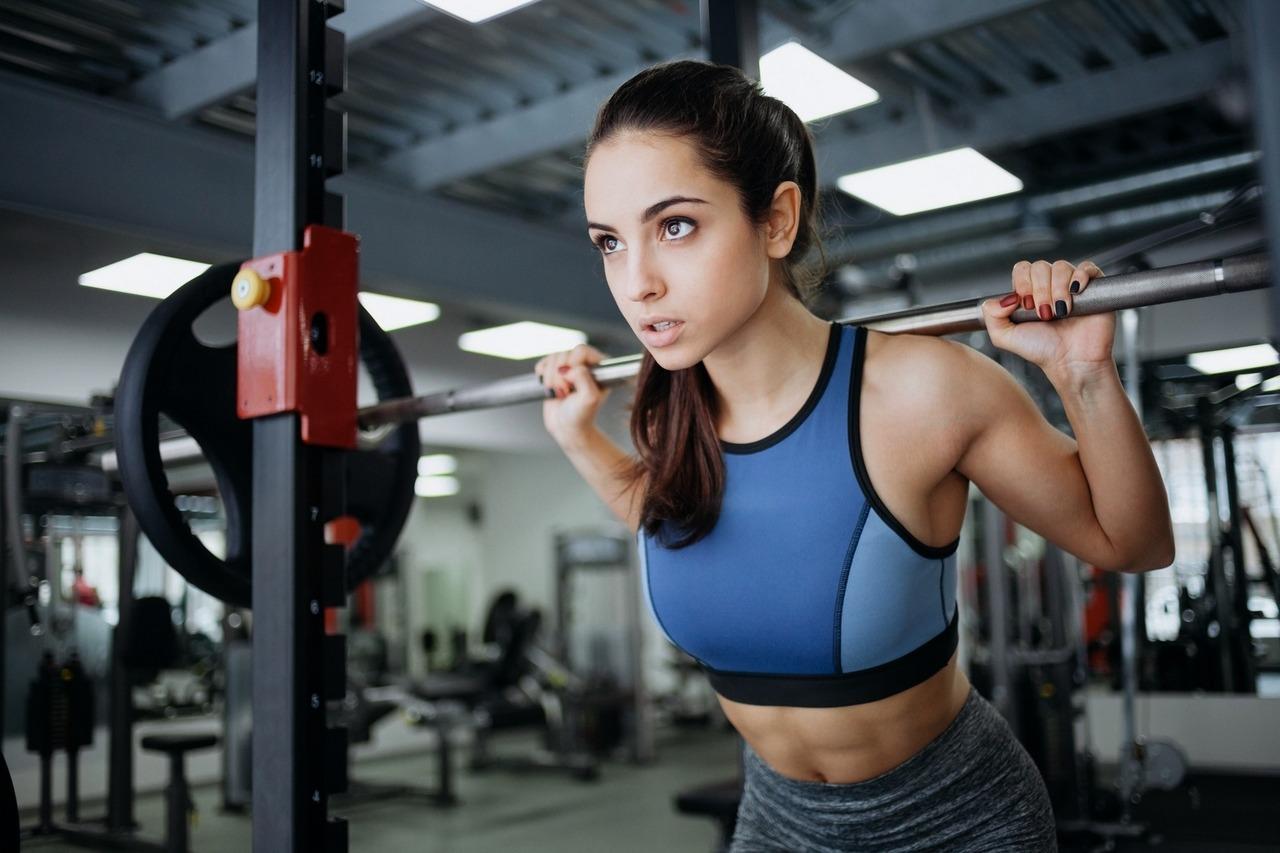 fitness 17-1280