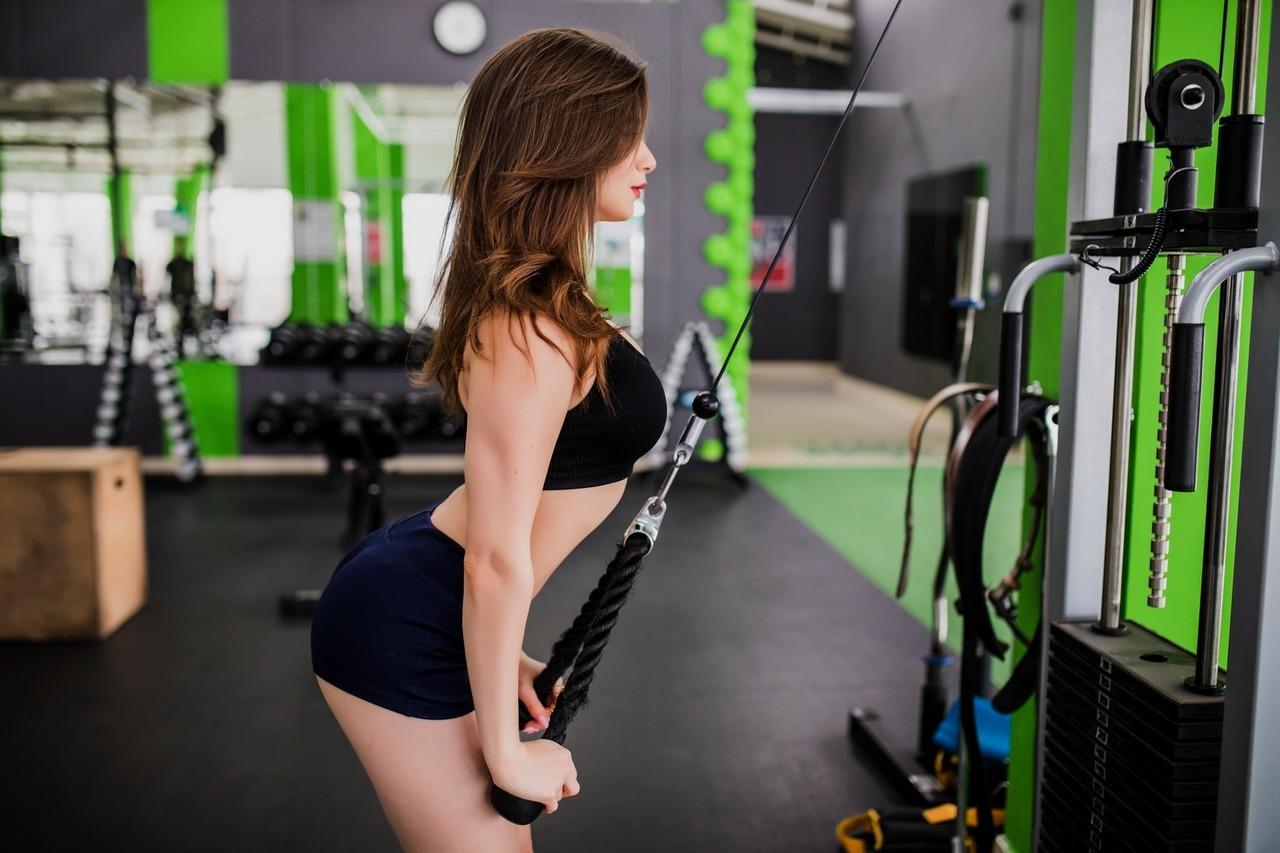 fitness 19-1280