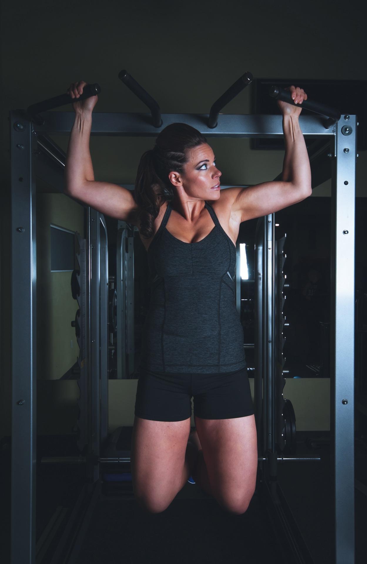 fitness 07