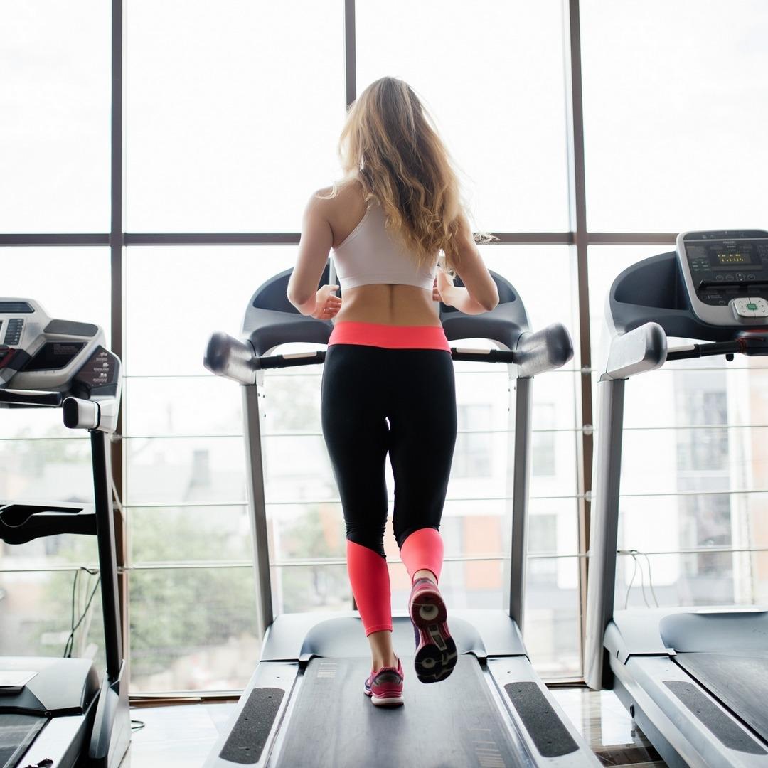 fitness 09-1080