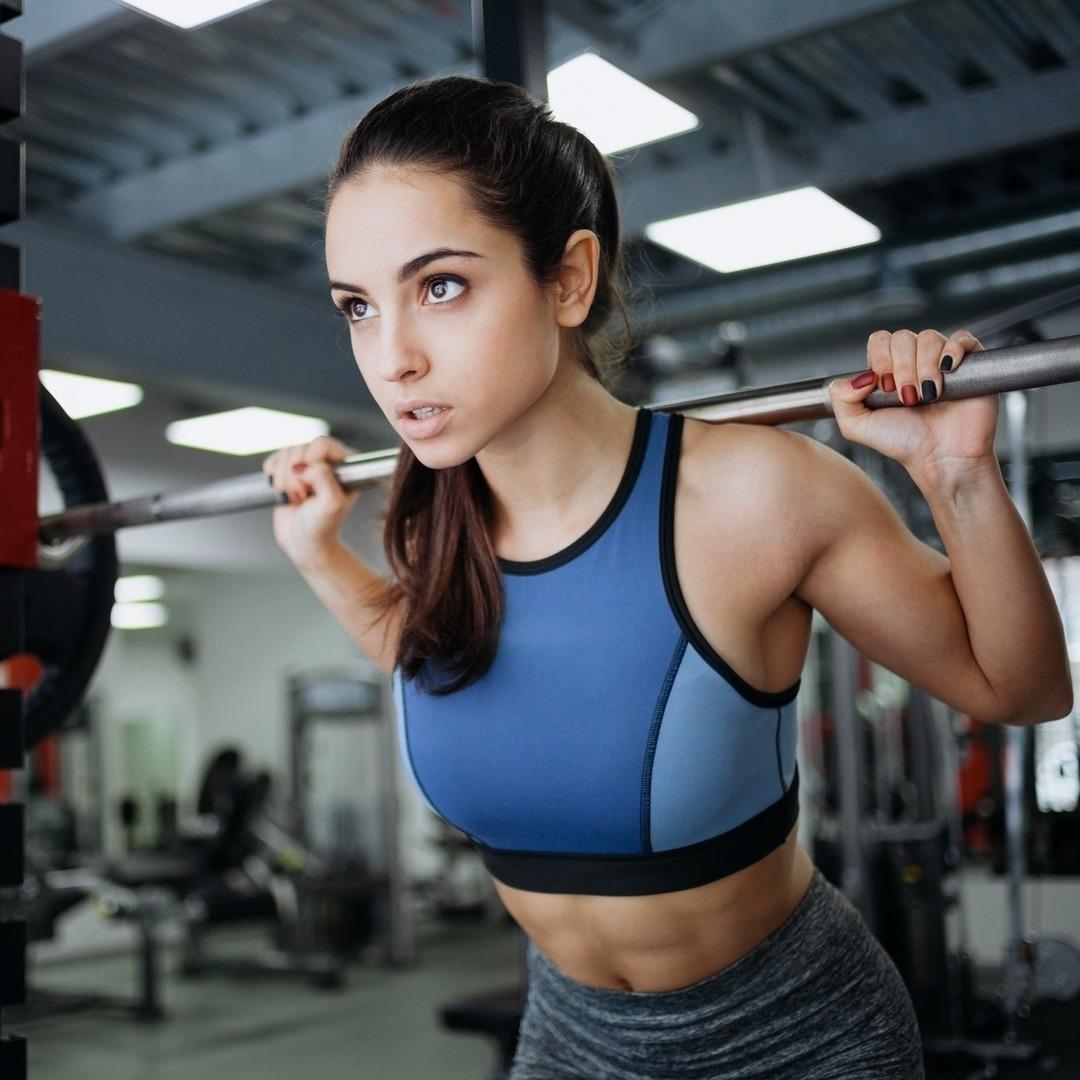 fitness 17-1080