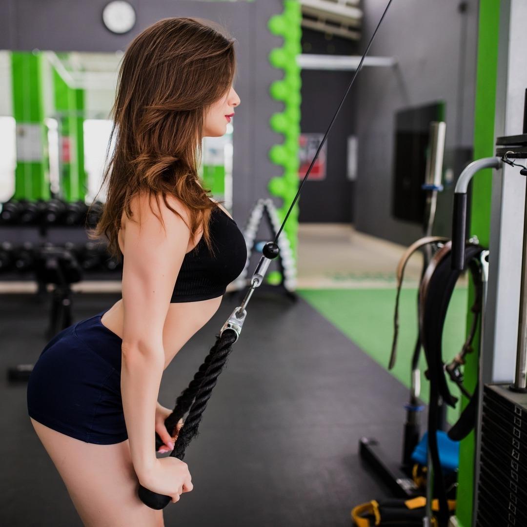 fitness 19-1080