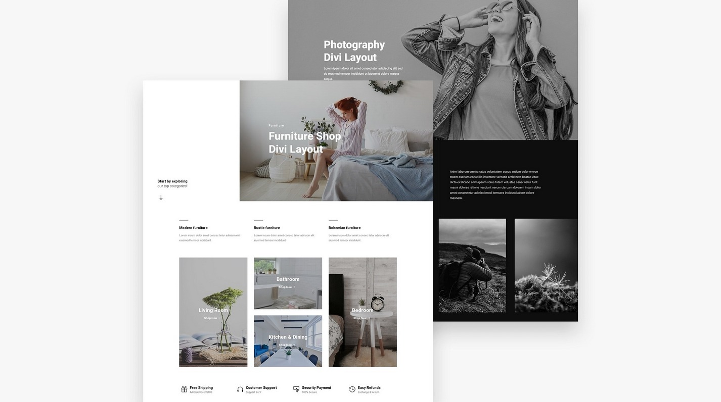 homepage-25-divi-layout-pack-1426x796